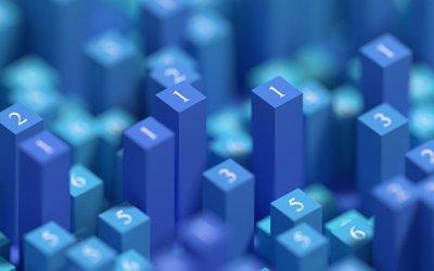 Jak mohou malé a střední podniky využít velká data?